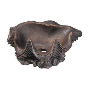 MR Direct Bronze Vessel Sink,959