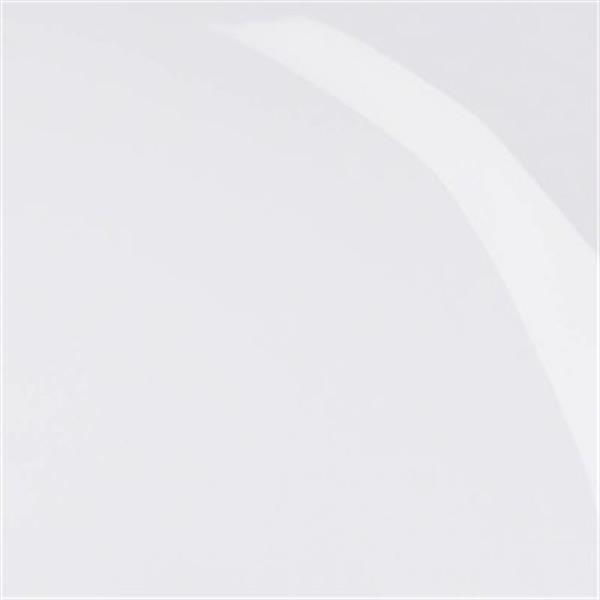 MR Direct Porcelain Vessel Sink,V300-W