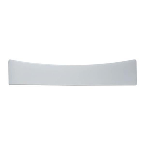 MR Direct Porcelain Vessel Sink,V330-W