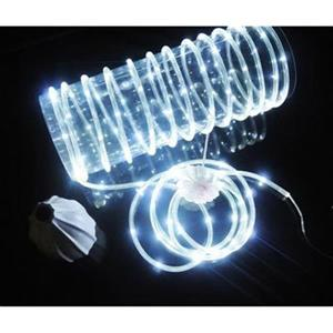 Hi-Line Gift 20-ft LED Tube Lights,37474-WT