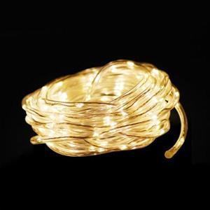 Hi-Line Gift 20-ft LED Tube Lights,37474-WW