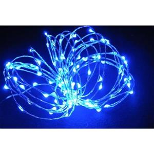 Hi-Line Gift 37485 20-ft Fairy LED Lights,37485-BL