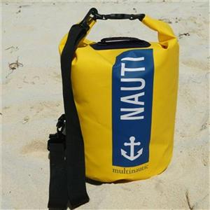 Multinautic 4000 20L Dry Bag,40008
