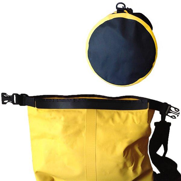 Multinautic 4000 20L Dry Bag,40009