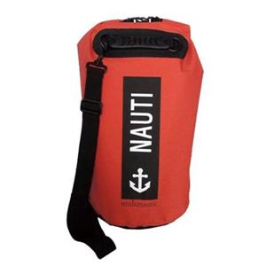Multinautic 4000 20L Dry Bag,40009