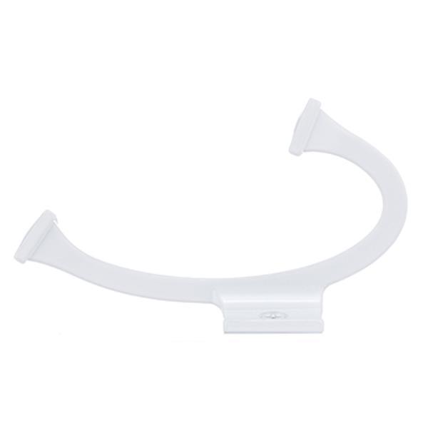 Richelieu Transitional Metal Hook,RH02520030