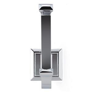 Richelieu Transitional Metal Hook,RH1173021140