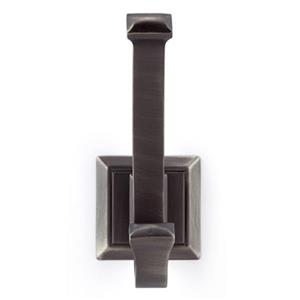Richelieu Transitional Metal Hook,RH1173021143