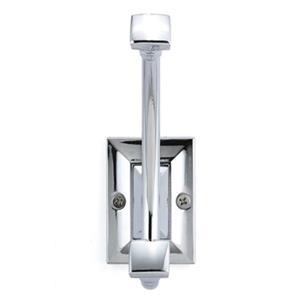 Richelieu Transitional Metal Hook,RH1243021140
