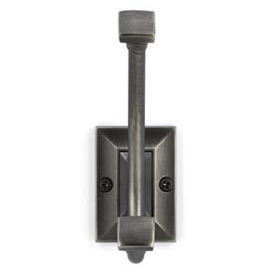 Richelieu Transitional Metal Hook,RH1243021143