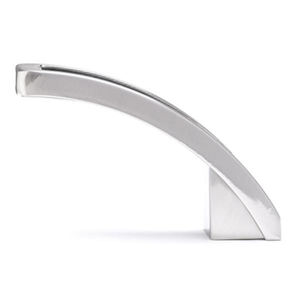 Richelieu Contemporary Metal Hook,RH1543011195