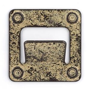 Richelieu Contemporary Metal Hook,RH1313011210