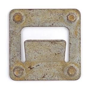 Richelieu Contemporary Metal Hook,RH1313011215