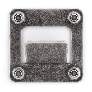 Richelieu Contemporary Metal Hook,RH1313011220