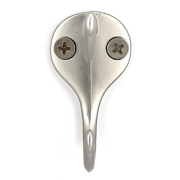 Richelieu Utility Metal Hook 8-Pack,BP83821184