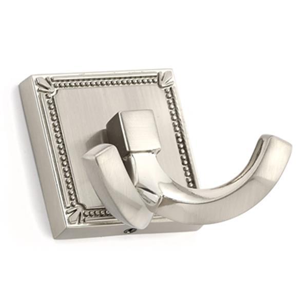 Richelieu Transitional Metal Hook,BP7802195