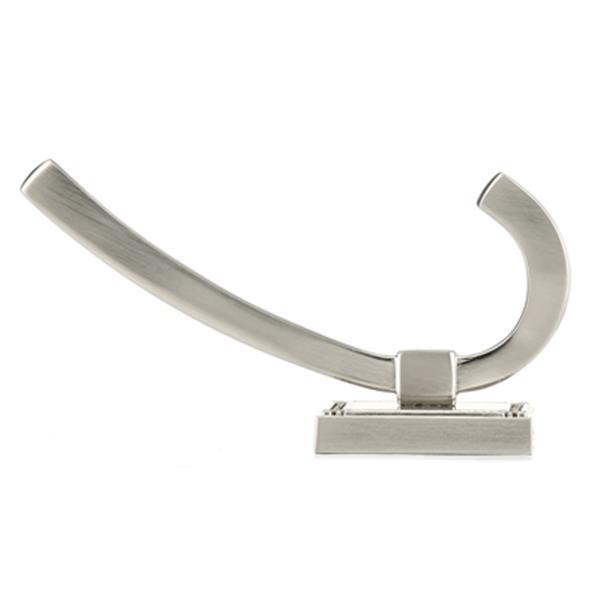 Richelieu Transitional Metal Hook,BP7801195