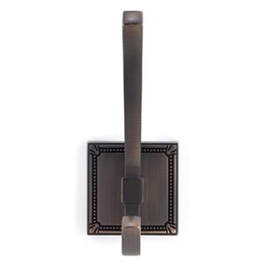 Richelieu Transitional Metal Hook,BP7801BORB