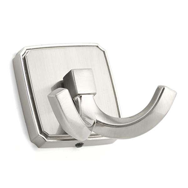 Richelieu Transitional Metal Hook,BP7702195