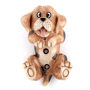 Richelieu Dog Hook,RH158401100
