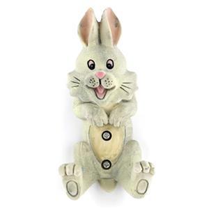 Richelieu Bunny Hook,RH159401100