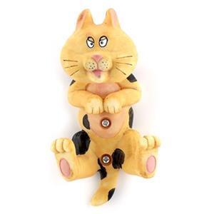 Richelieu Cat Hook,RH160401100