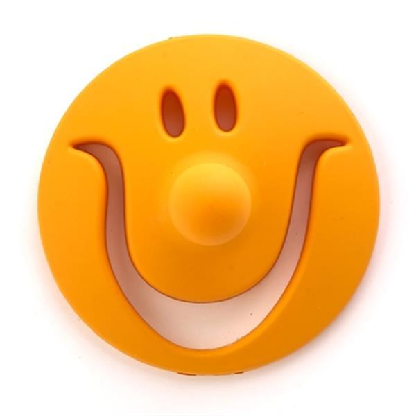 Richelieu Smiley Face Hook,RH186301100