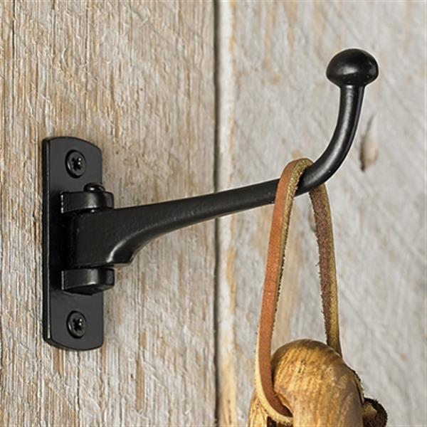 Richelieu Utility Swivel Hook,T5606900
