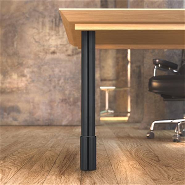 Richelieu Adjustable Table Leg,61457090