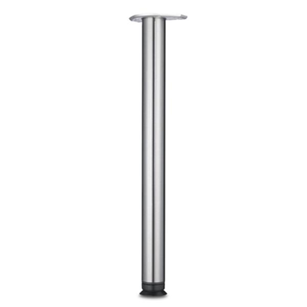 Richelieu Zoom Series Table Leg (Set of 4),660710170