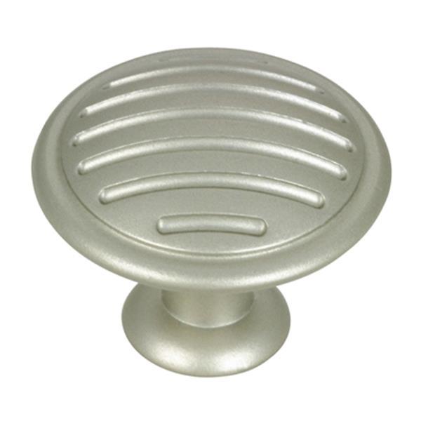 Richelieu Mayland Traditional Metal Knob,BP16930183