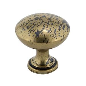 Richelieu Monceau Traditional Metal Knob,BP2391230163
