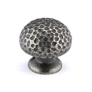 Richelieu BP2395333908 Traditional Metal Knob,BP2395333908