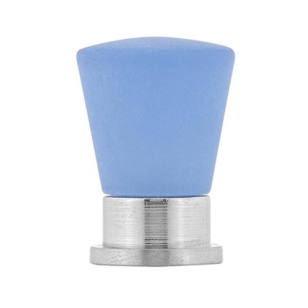 Richelieu BP341195 Contemporary Metacryl Knob,BP34119578