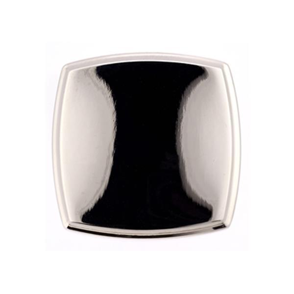 Richelieu Prévost Transitional Metal Knob,BP78535180