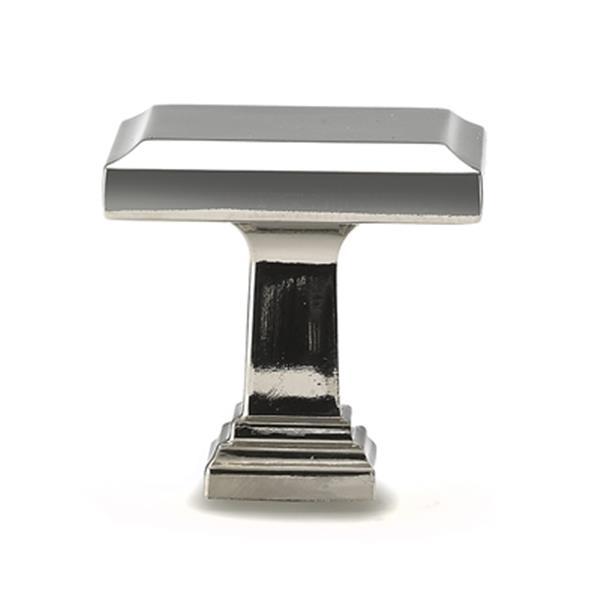 Richelieu Mirabel Transitional Metal Knob,BP79532180