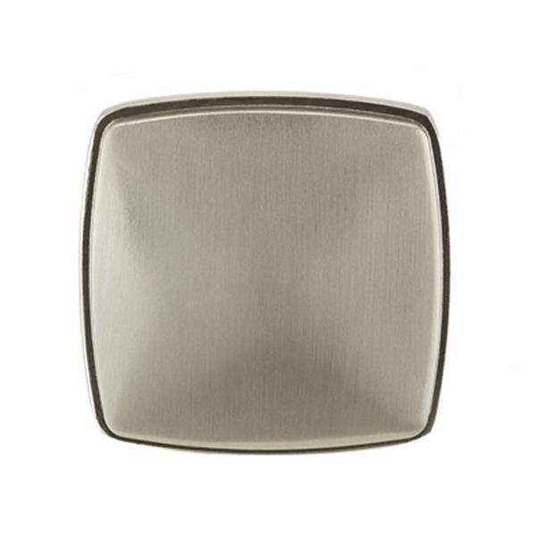 Richelieu Charlemagne Transitional Metal Knob,BP81045195