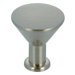 Richelieu Sunalta Contemporary Metal Knob,BP842195