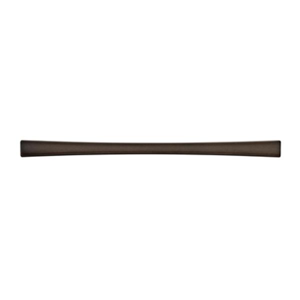 Richelieu Westmount Transitional Metal Pull,BP7227160HBRZ