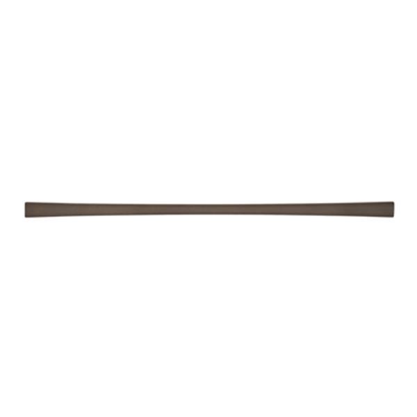 Richelieu Westmount Transitional Metal Pull,BP7227256HBRZ