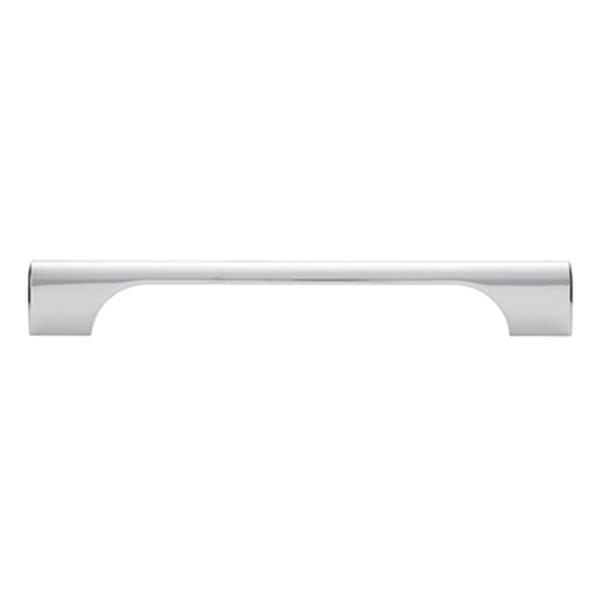 Richelieu Contemporary Metal Pull,21724224140