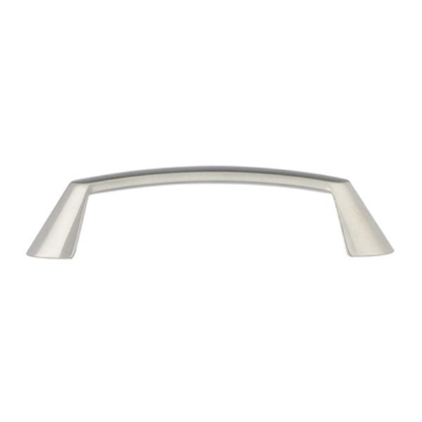 Richelieu Contemporary Metal Pull,BP67496195