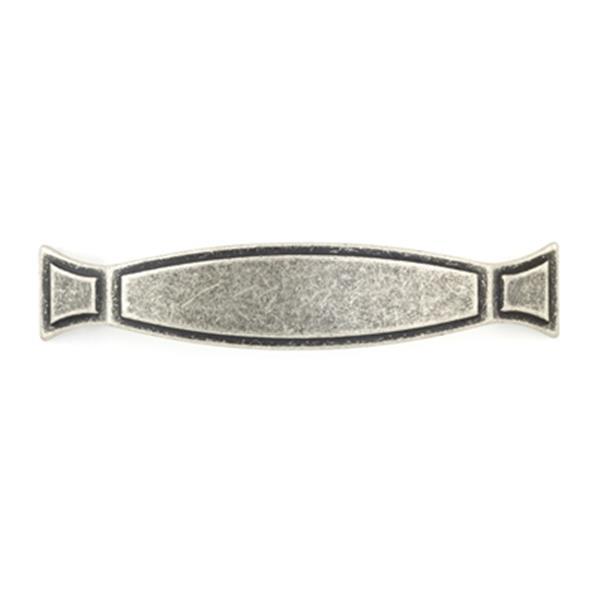 Richelieu Siena Transitional Metal Pull,870096904