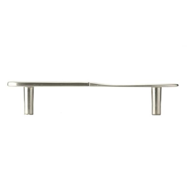 Richelieu Eclectic Metal Pull,BP0851195