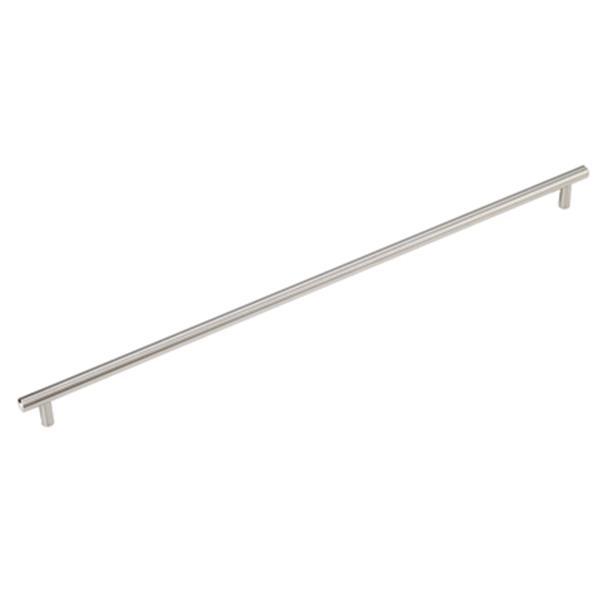 Richelieu Roosevelt Contemporary Metal Pull,BP205486195