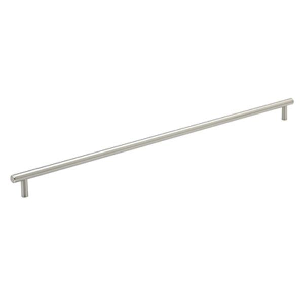 Richelieu Roosevelt Contemporary Metal Pull,BP205562195