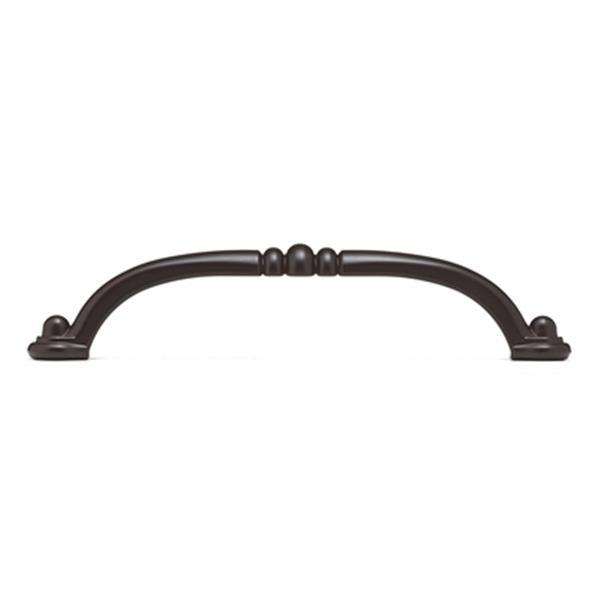 Richelieu Beloeil Traditional Metal Pull,BP23738128801