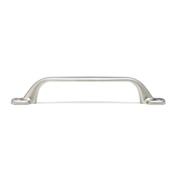 Richelieu Bensonhurst Traditional Metal Pull,BP34553185