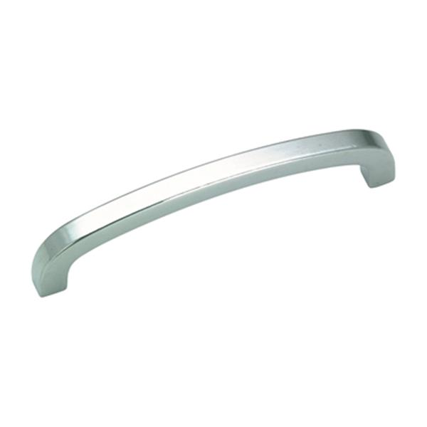 Richelieu Wadsworth Contemporary Metal Pull,BP35097195