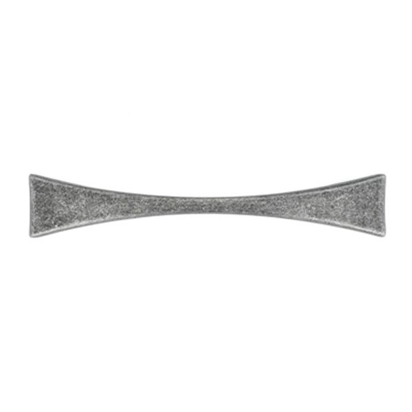 Richelieu Clignancourt Traditional Metal Pull,BP391371903